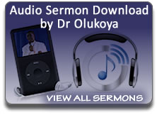 VIEW ALL SERMONS